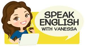 enjoy yourself how to use enjoy yourself speak english with vanessa