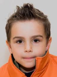kids spike hairstyle 50 best little boys short haircuts unique kitchen design