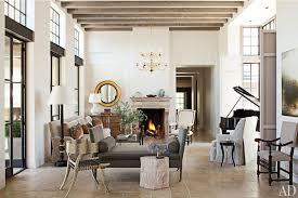 home design dallas napa valley style interior design dallas material dallas