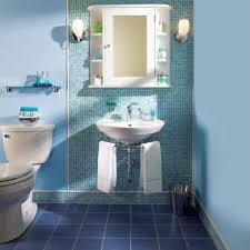Adding A Powder Room Cost How To Plumb A Basement Bathroom Family Handyman