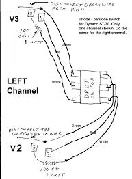 wiring diagrams trailer hitch wiring diagram boat trailer wiring