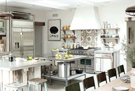 decoration ideas for kitchen kitchen counter corner decorating ideas wysiwyghome