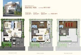 laundromat floor plans 100 laundromat floor plan apartments in east meadow ny heri 100