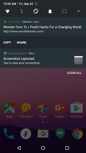 cyanogenmod themes play store get a new look on android with nougat s hidden theme engine