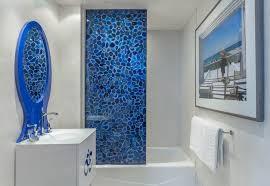 Industrial Shower Door Shower Door Alternatives Bathroom Industrial With Floating Vanity