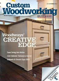 20 best custom woodworking business magazine images on pinterest