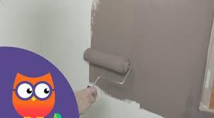 comment peindre une chambre comment peindre une chambre vidéo dailymotion