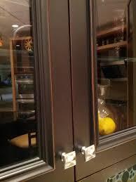 Distressed Black Kitchen Cabinets by 117 Best Basement Inspiration Images On Pinterest Basement