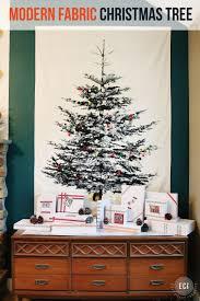 bed bath and beyond christmas trees christmas lights decoration