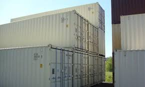 construction storage containers for rent rent a container
