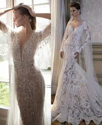 best wedding dresses 2016 best wedding gown for trendy weddceremony