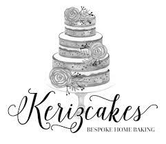 bake this happen u2014 design behind the scenes kerizcakes