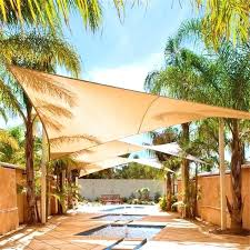 Shade Ideas For Patios Outside Sun Shade U2013 Www Affirmingbeliefs Com