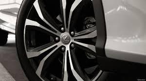 lexus isf for sale cincinnati performance lexus is a cincinnati lexus dealer and a new car and