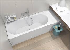 vasca da bagno salvaspazio dimensioni vasche esempio dimensioni sanitari bagno con vasca