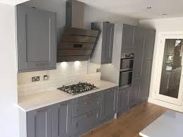kitchen fit bristol builders in bristol building companies in