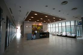 hotel hu incheon airport south korea booking com