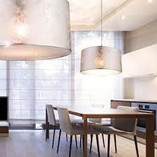 Wohnzimmer Lampe Ebay Details Zu 7 Watt Led Luxus Hänge Leuchte Wohn Ess Zimmer