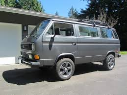 prerunner jeep xj thesamba com vanagon view topic prerunner vans