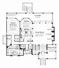 luxury home plans with elevators single level home designs ideas modern one homes 1 ranch