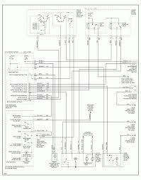 bmw k1200gt wiring diagram bmw wiring diagrams collection
