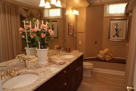 awesome 90 brown bathroom designs decorating design of best 25