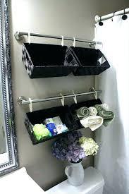 apartment bathroom storage ideas apartment bathroom storage ideas small apartment bathroom ideas