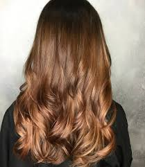 gold hair 48 best gold hair color ideas for 2018