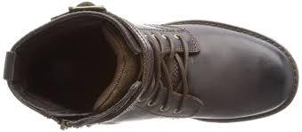 womens caterpillar boots sale caterpillar graft boots black caterpillar cat footwear s