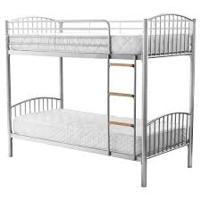 Loft Beds Amazing Loft Bed Assembly Instructions Inspirations - Jysk bunk bed