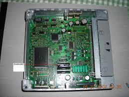 nissan maxima idle air control valve p0505 u003e u003e definitive inspection diagnosis thread maxima forums