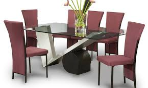 dining room glamorous dining room sets on kijiji popular dining