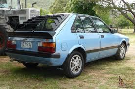 nissan skyline non turbo for sale nissan pulsar hatchback