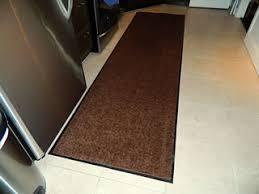 Rug Runners For Kitchen by Carpet Mat Pro Interior Carpet Mat Office Hall Runner