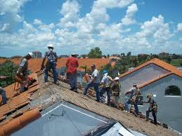 Concrete Tile Roof Repair How To Repair A Tile Roof Call Us At 916 472 0507