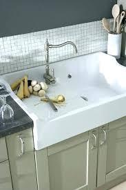 evier de cuisine blanco daccoration de cuisine cuisine acquipace bricorama evier de