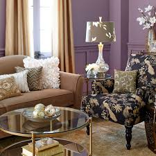 pier one living room pier 1 something shiny something new something more glamorous for