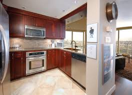 renovating your home home renovation commercial renovations office renos or