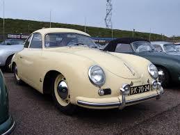 7766 best 356 images on pinterest porsche 356 cars and vintage cars