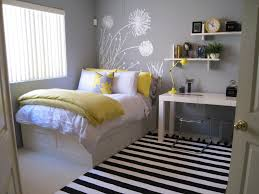Small Bedroom Office Design Ideas Cheerful Bedroom Cupboards Designs 15 1000 Images About Wall