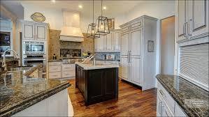 surrey kitchen cabinets kitchen omega cabinets pictures budget kitchen cabinets surrey