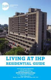 ihp student handbook by international house philadelphia issuu