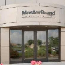 Masterbrand Cabinets Ferdinand Masterbrand To Lay Off 150 Employees Woodworking Network