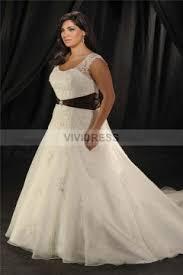 maternity wedding dresses cheap cheap uk maternity wedding dresses for plus size vividress