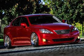 lexus is 250 tire size list of cars that fit 295 30 r18 tire size what models fit how