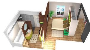 salle de bain chambre vitre baignoire leroy merlin 12 dressing salle de bain chambre