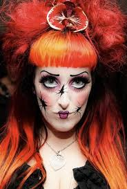 Professional Theatrical Makeup 25 Best Kryolan Halloween 2014 Make Up Images On Pinterest