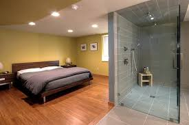 bathroom in bedroom ideas master bedroom with bathroom design decoration master