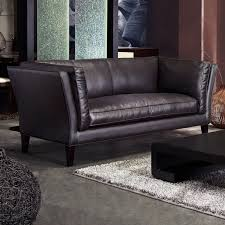 home sofa maxwell restoration hardware awesome lancaster maroon