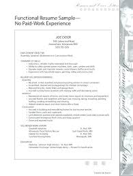 bank teller resume with no experience bank teller resume sle